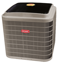 Air conditioner appliance